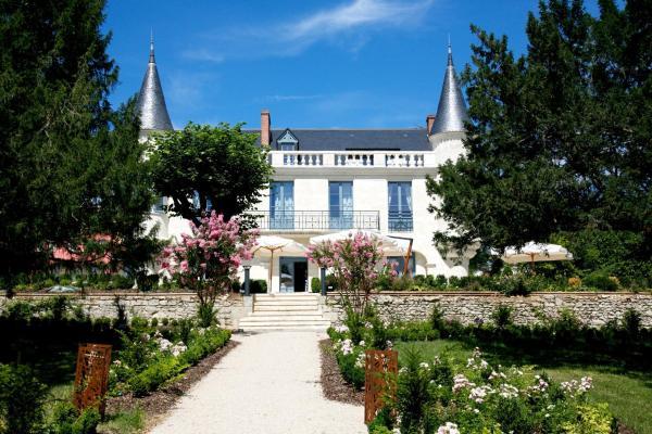 Hotel Pictures: Castel Peyssard, Périgueux