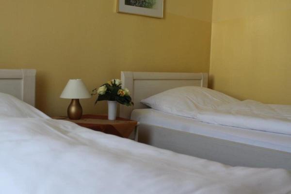 Hotelbilleder: Hotel Weile, Weiden