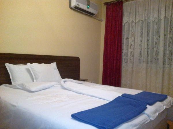 酒店图片: Apartment Max Comfort, Haskovo