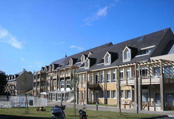 Hotel Pictures: VTF Les Gorges de la Truyère, Entraygues-sur-Truyère