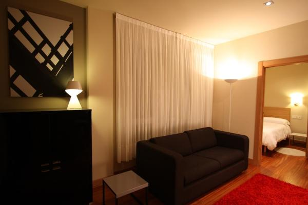 Hotel Pictures: , Getxo
