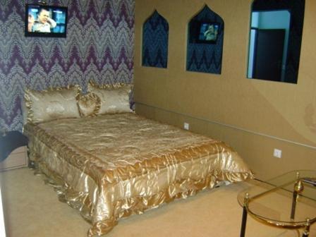 Hotel Pictures: Aladin and Arabella Apartments, Sarajevo