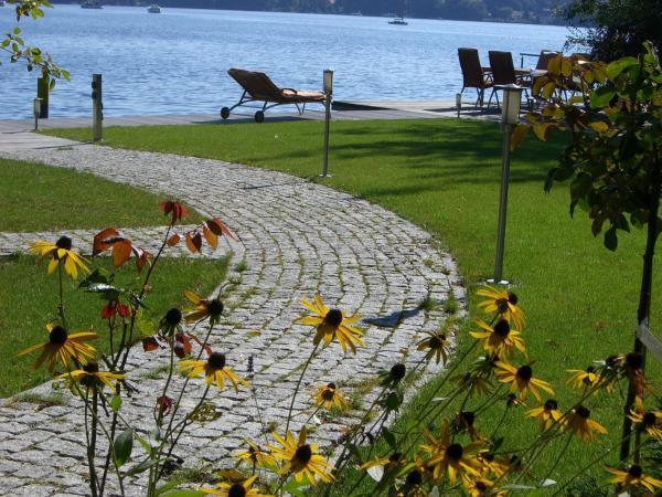 Hotel Pictures: Ferienhaus Costa Werder, Glindow