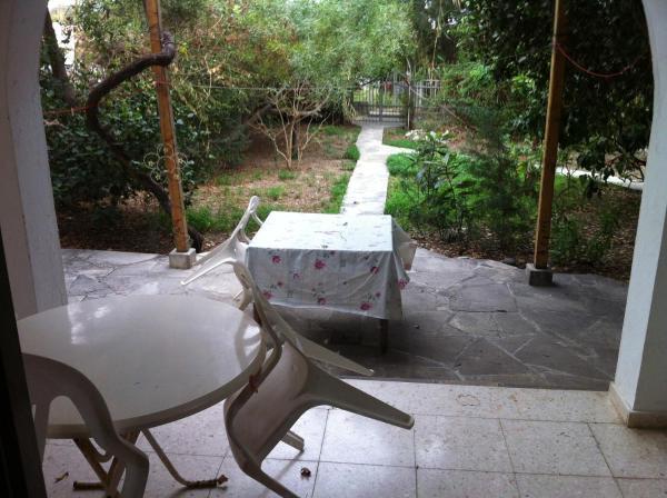 Hotel Pictures: Katerina Apartments, Episkopi Lemesou