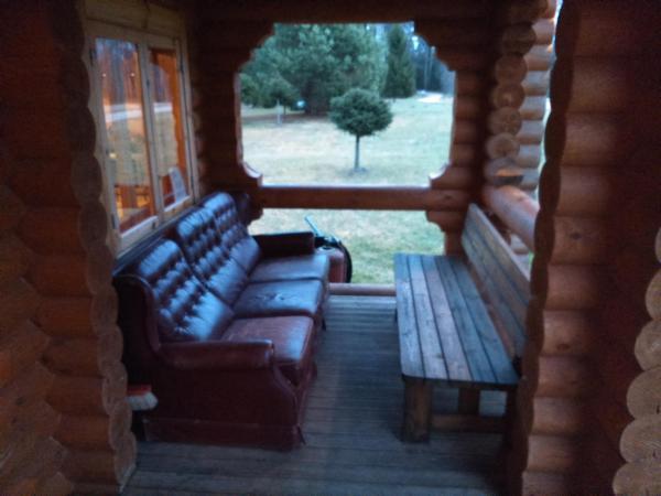 Hotel Pictures: Kakulaane Tourism Farm, Lauküla