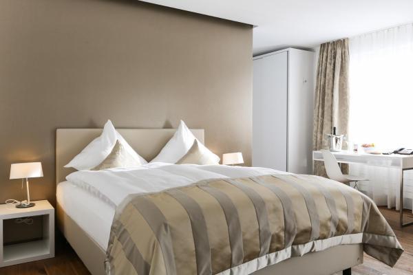 Hotel Pictures: Hotel Uzwil, Uzwil