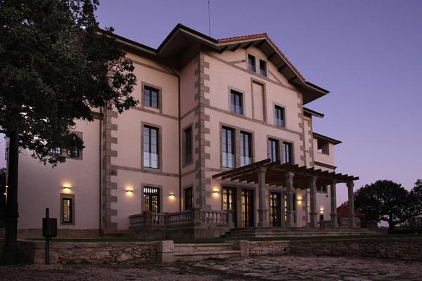Hotel Pictures: El Cuartón de Inés Luna, Traguntia