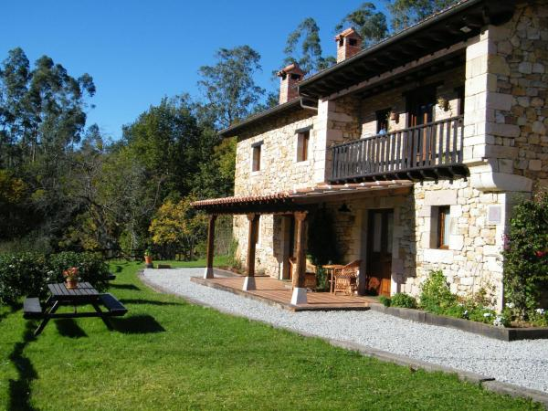 Hotel Pictures: , San Vicente del Monte