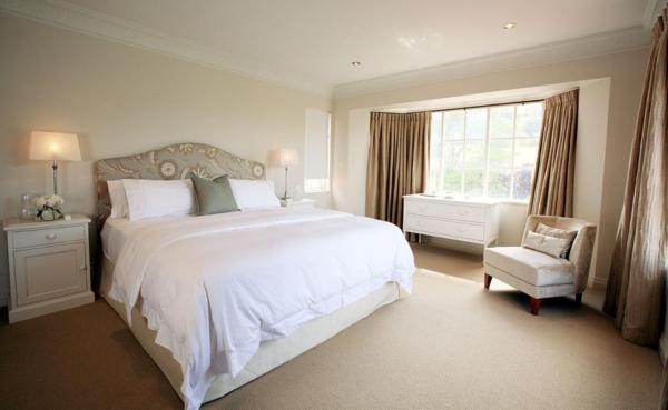 King Marwick Room