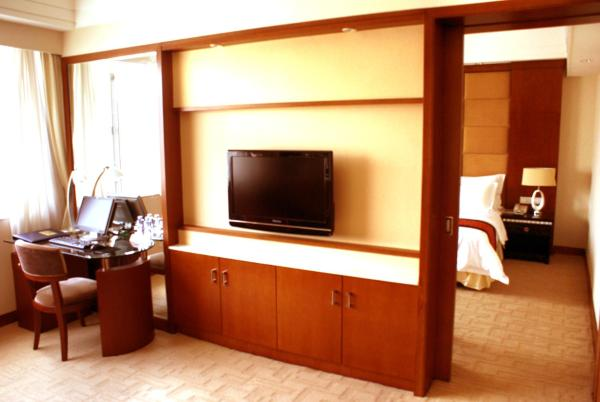 One-Bedroom Suite - Special Offer