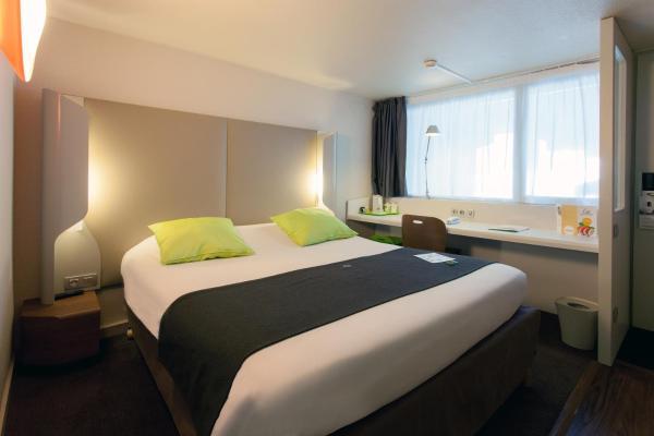 Hotel Pictures: , Joue-les-Tours