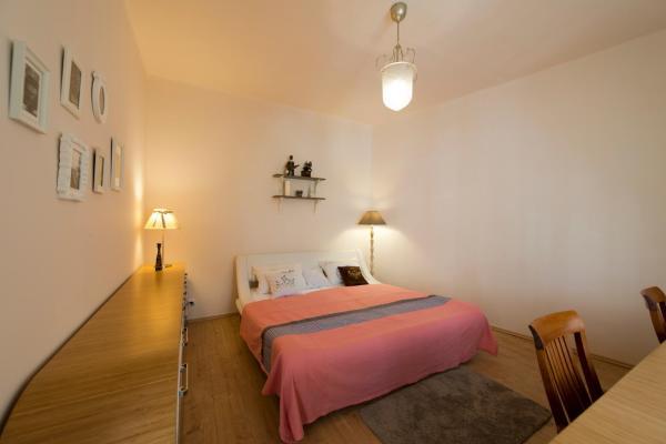 Zdjęcia hotelu: Eurowings Hotel & Hostel, Praga