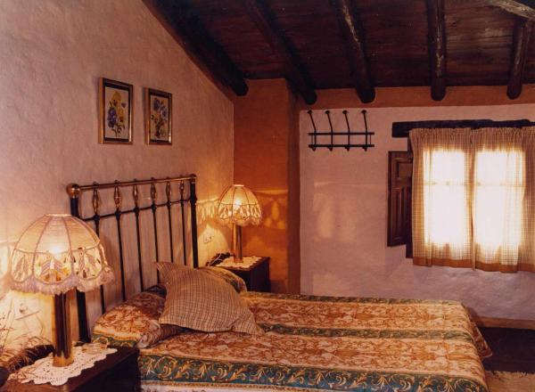 Hotel Pictures: Relojero, Benalauría