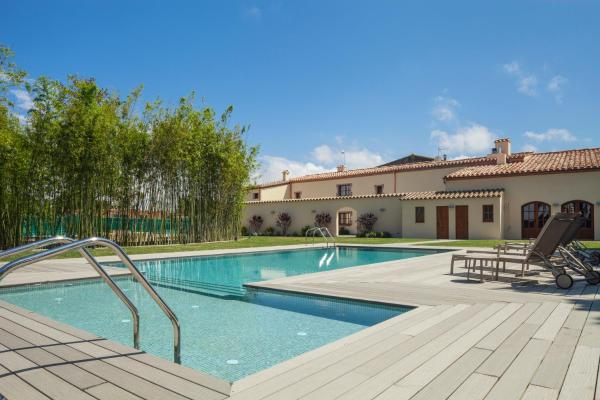 Hotel Pictures: Boutique Hotel Can Pico, Pelacals