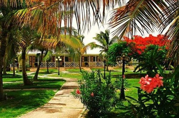 Fotos del hotel: Anguilla Great House Beach Resort, Long Bay Village