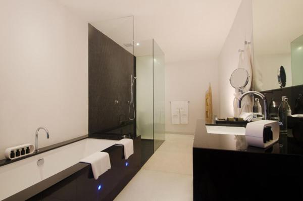 Seaview Elegance Share Pool Suite 2 bedroom