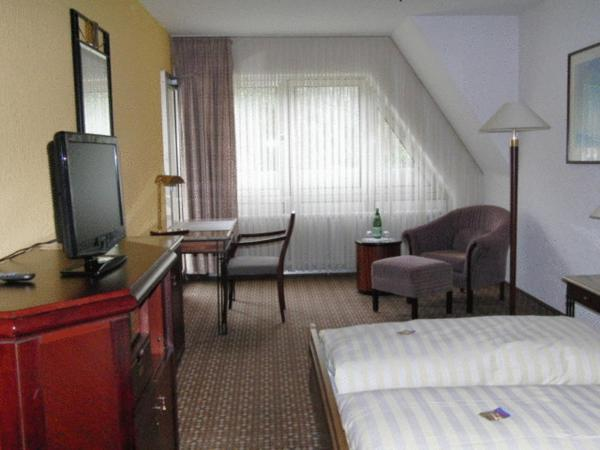 Hotel Pictures: Hotel Moselkern, Moselkern