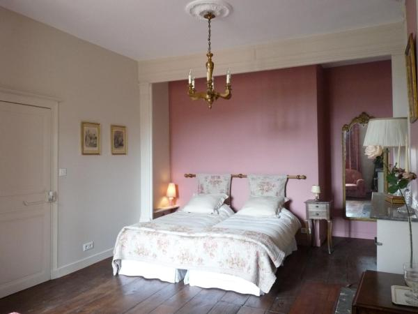 Hotel Pictures: , Excideuil