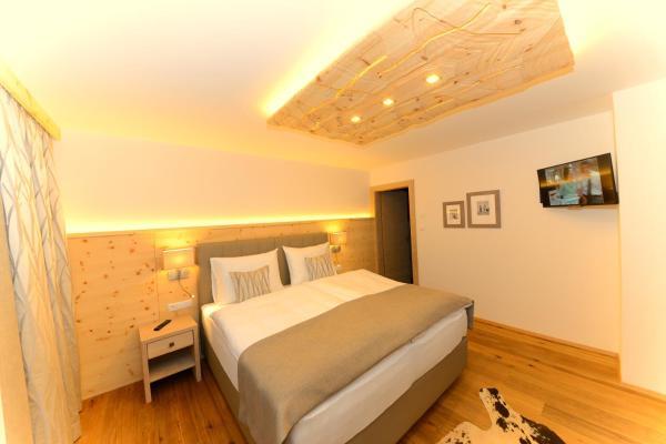 Fotos de l'hotel: Golf & Ski Residenz Zillertal, Uderns