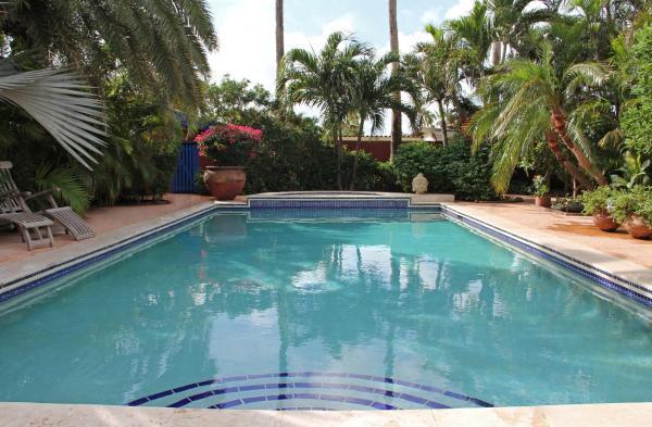 Hotelbilder: La Maison Aruba, Palm-Eagle Beach