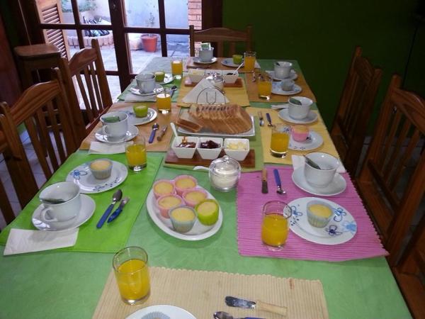 Photos de l'hôtel: De Paso Hostel, Neuquén