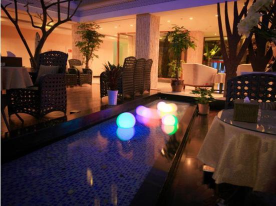Hotel Pictures: Dujiangyan Xiuxishu Hotel, Dujiangyan