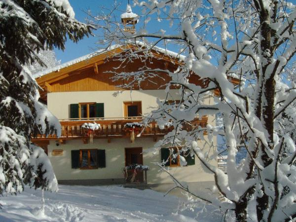 Foto Hotel: , Zell am See