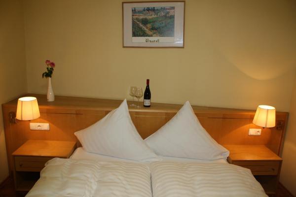 Hotelbilleder: Hotel Mykonos, Eschweiler