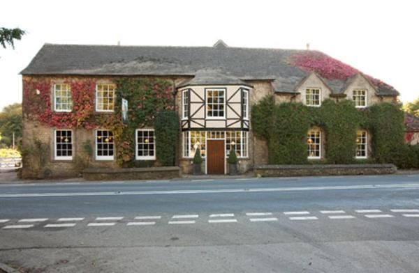 Hotel Pictures: , Kingscote