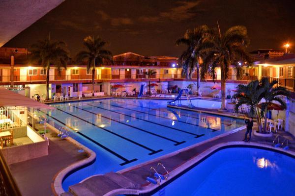 Fotos do Hotel: Hotel La Luna, Cali