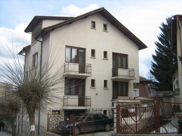 Hotelbilder: Vesinel Guest House, Velingrad