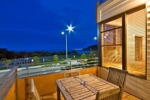 Hotelbilder: Lornebeach Apartments, Lorne