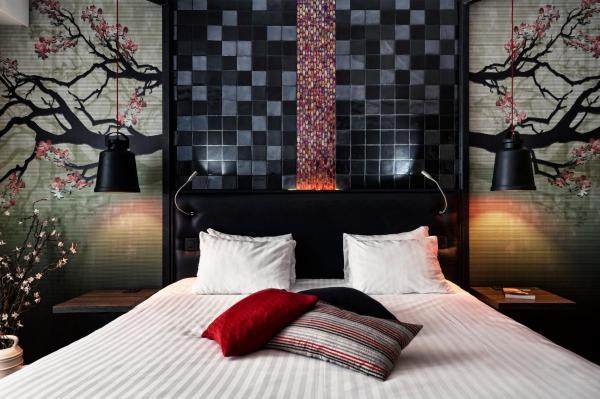 Фотографии отеля: M Hotel, Генк