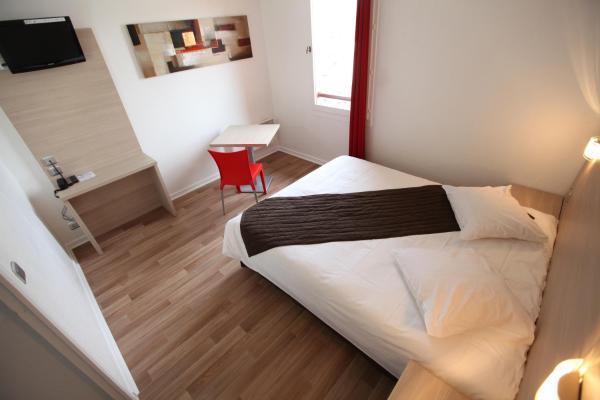 Hotel Pictures: Geneva Residence, Gaillard