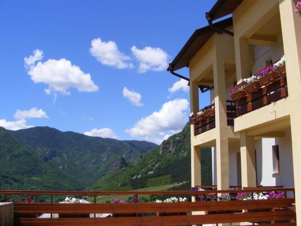 Fotos de l'hotel: Kris Guest House, Devin