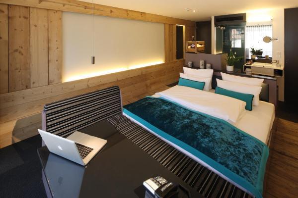 Hotel Pictures: Best Western Plus BierKulturHotel, Ehingen