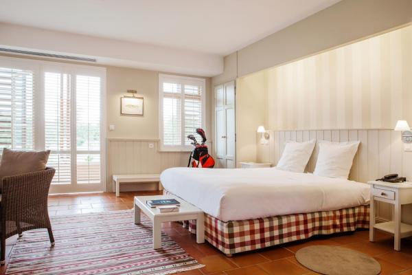 Hotel Pictures: , Monestier