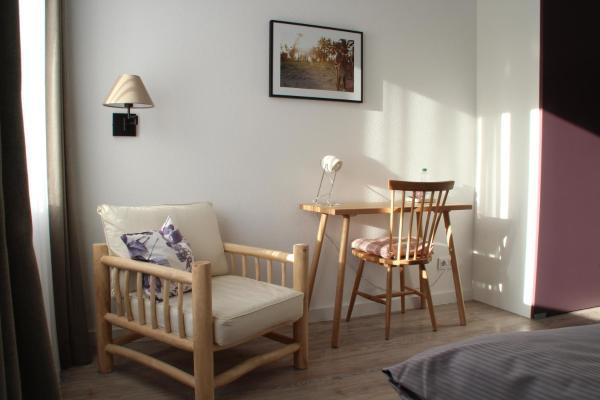 Hotel Pictures: Frühstückshotel Fürstenwerth, Wilhelmshaven