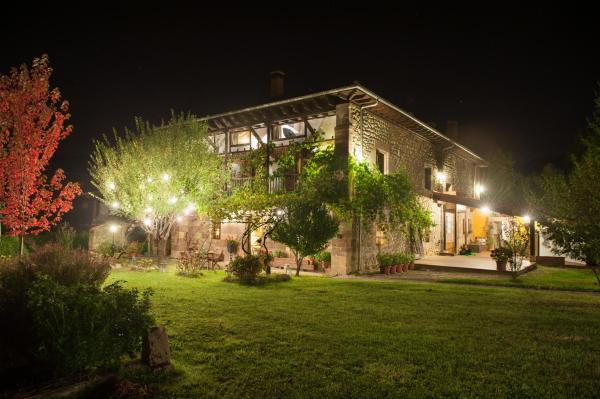 Hotel Pictures: El Rincón de Doña Urraca, Cotillo