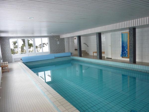 Hotel Pictures: Apartment 19 Schönwald, Schönwald