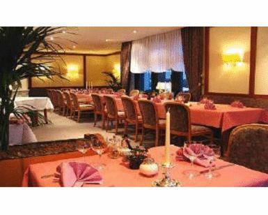 Hotel Pictures: Hotel Engelskirchen, Engelskirchen