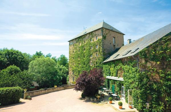 Hotel Pictures: , Lapalisse
