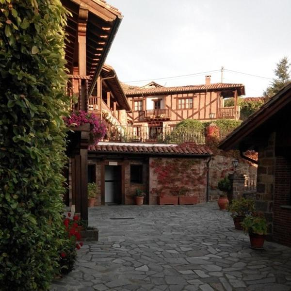 Hotel Pictures: , Torices