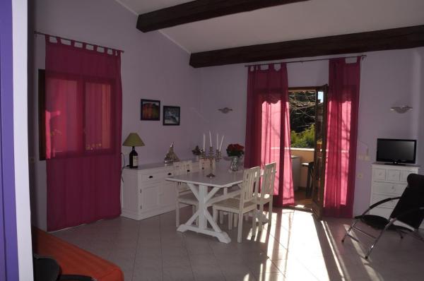Hotel Pictures: Villa Petra, Sainte-Maxime