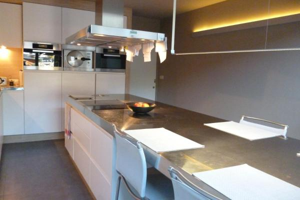 Hotel Pictures: Su'ro Vacation Home, Ghent