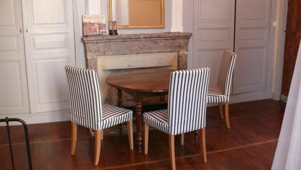 Hotel Pictures: Le Grand Logis, Parthenay
