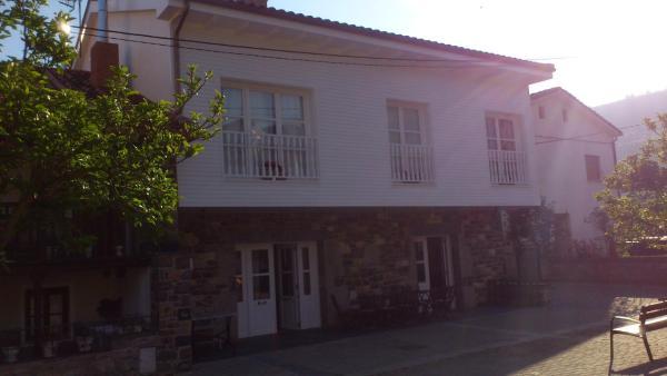 Hotel Pictures: Hotel Rural El Secreto de Julia, Ríoseco