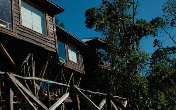 Hotel Pictures: Cabañas Kalfvgen, Valdivia