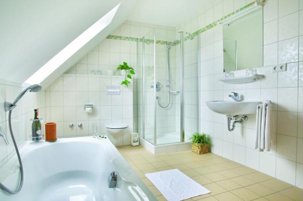 Hotel Pictures: Landgasthof & Landhotel Wild, Haunwang