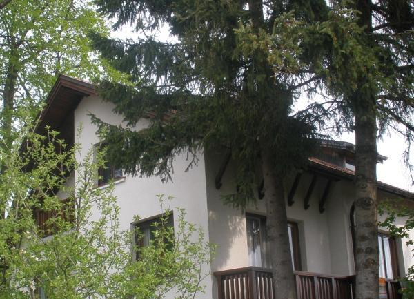 Fotografie hotelů: Pendarka House, Samokov